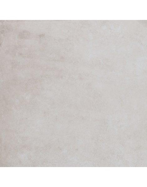 Dlažba Tassero beige Rekt. 59,7×59,7