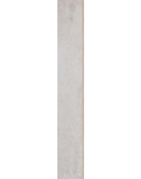Dlažba Tassero beige Rekt. Sokl 8×59,7