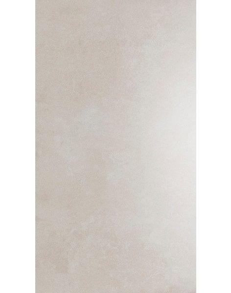 Dlažba Tassero beige Rekt.Lap. 59,7×29,7