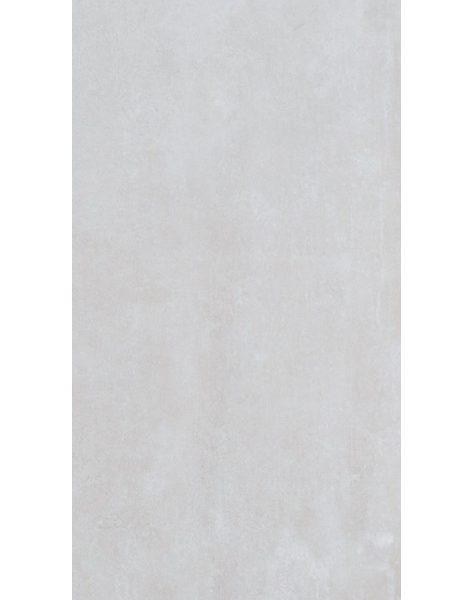 Dlažba Tassero bianco Rekt. 59,7×29,7