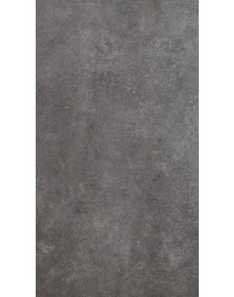 Dlažba Tassero grafit Rekt. 59,7×29,7