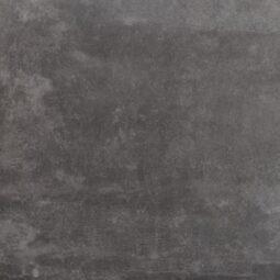 Dlažba Tassero grafit Rekt. 59,7x59,7