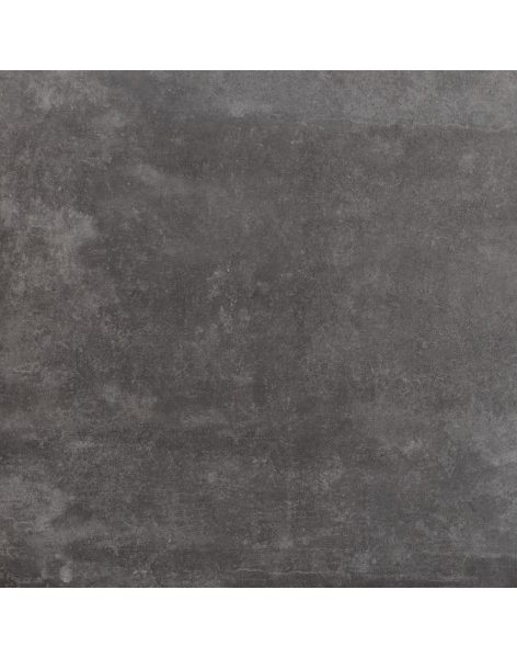Dlažba Tassero grafit Rekt. 59,7×59,7