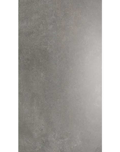 Dlažba Tassero grafit Rekt.Lap. 59,7×29,7
