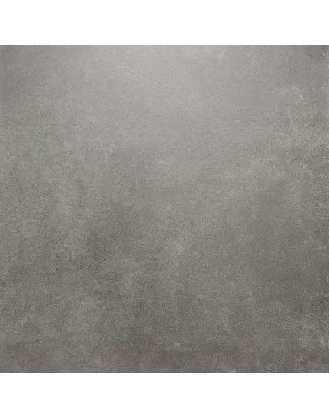 Dlažba Tassero grafit Rekt.Lap. 59,7×59,7