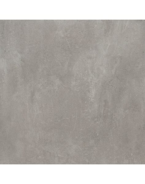 Dlažba Tassero gris Rekt. 59,7×59,7