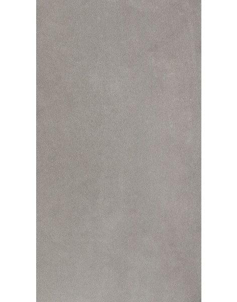 Dlažba Tassero gris Rekt. Lap. 59,7×29,7