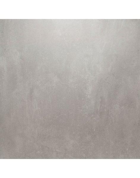 Dlažba Tassero gris Rekt. Lap. 59,7×59,7