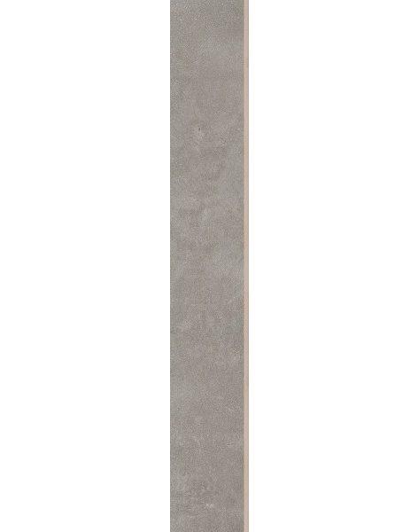 Dlažba Tassero gris Rekt. Sokl 8×59,7