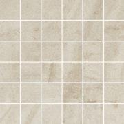 Dlažba Teakstone bianco mozaika 29,8×29,8