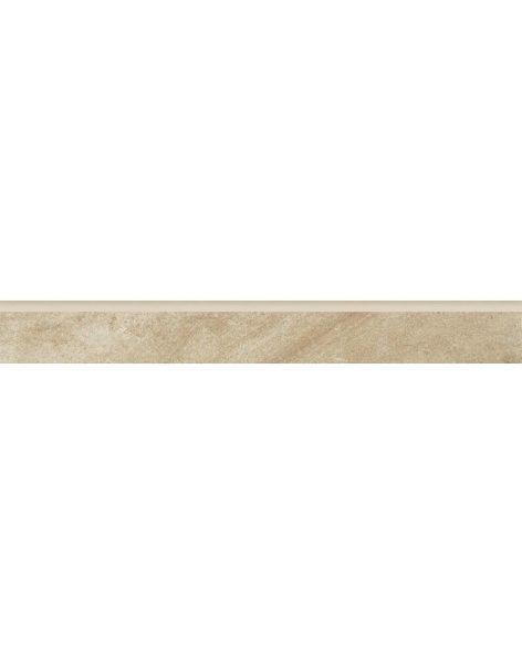 Dlažba Teakstone ochra sokl 7,2×60
