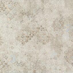 Dlažba Terraform grey stain geo lap. 59,8x59,8