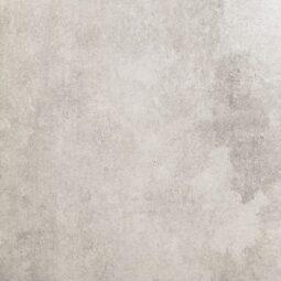 Dlažba Terraform grey stain lap. 59,8x59,8