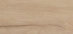 Dlažba Vertige beige 23x120