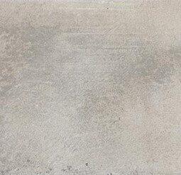 Dlažba Via grey 15x30