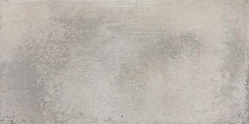 Dlažba Via grey 15×30