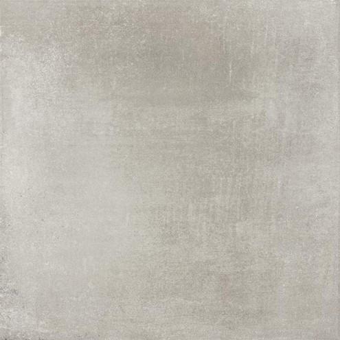 Dlažba Via grey 30×30