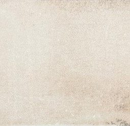 Dlažba Via light beige 15x30