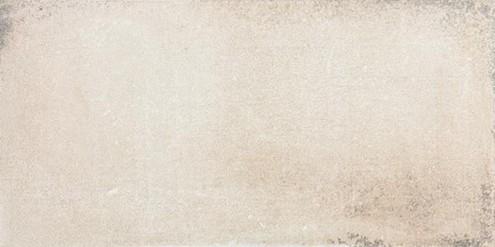 Dlažba Via light beige 15×30
