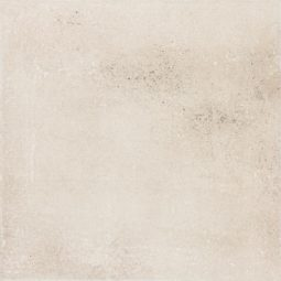 Dlažba Via light beige 30x30