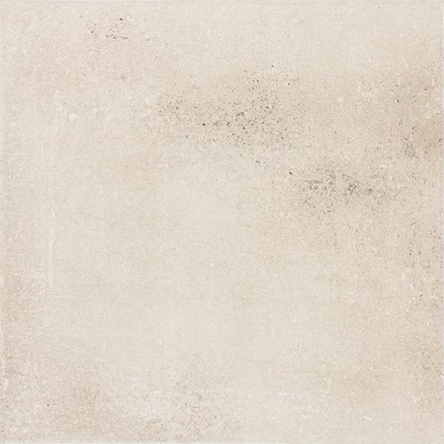 Dlažba Via light beige 30×30