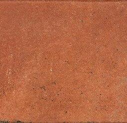Dlažba Via red-brown 15x30
