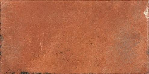 Dlažba Via red-brown 15×30