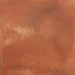 Dlažba Via red-brown 30x30