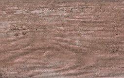 Dlažba Vintage brown 15x60