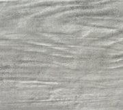 Dlažba Vintage grey 15×60
