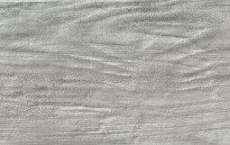 Dlažba Vintage grey 15x60