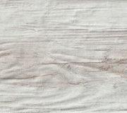Dlažba Vintage white 15×60