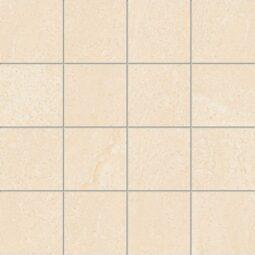 Mozaika Blink beige 29,8x29,8