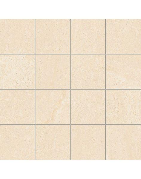 Mozaika Blink beige 29,8×29,8