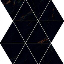Mozaika Inpoint 25,8x32,8