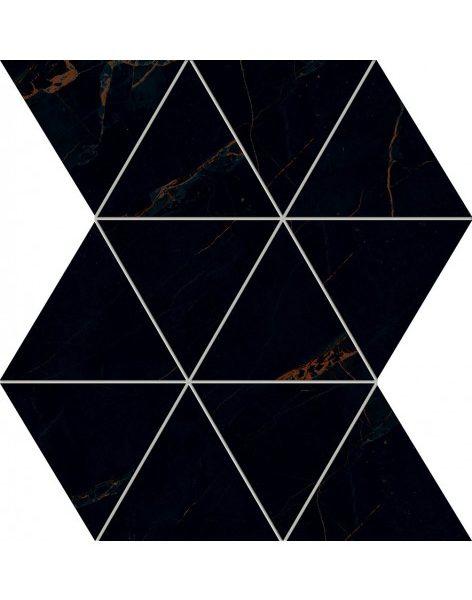 Mozaika Inpoint 25,8×32,8