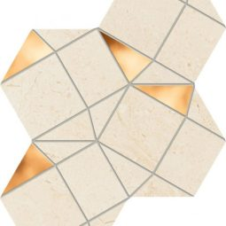 Mozaika Plain Stone 19,6x30,2