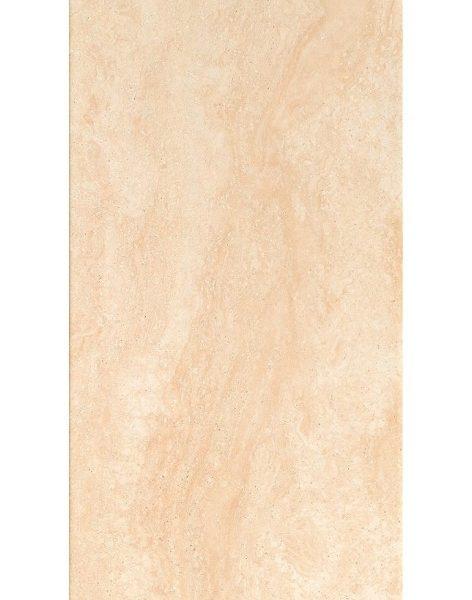 Obklad Blink brown 30,8×60,8