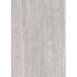 Obklad Blink graphite 30,8x60,8