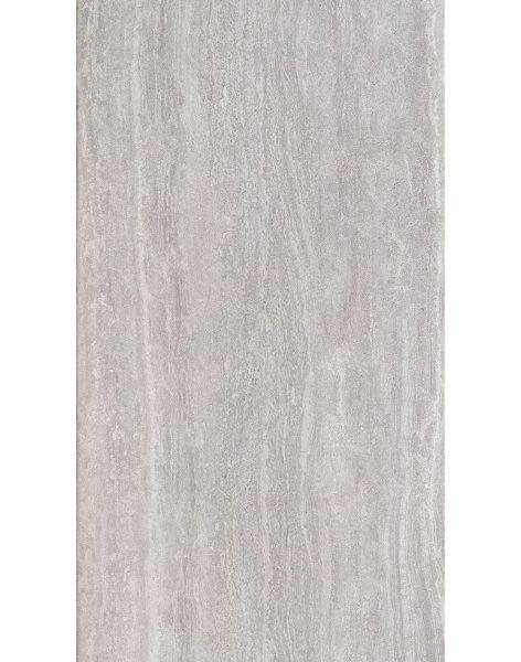 Obklad Blink graphite 30,8×60,8