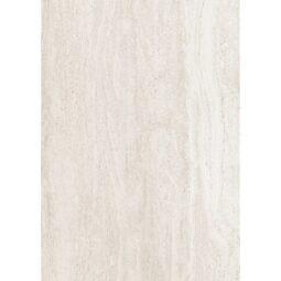 Obklad Blink grey 30,8x60,8