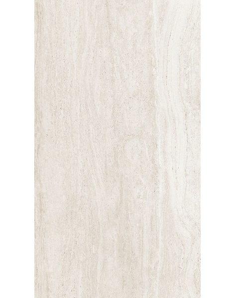 Obklad Blink grey 30,8×60,8