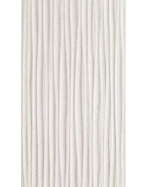 Obklad Blink grey STR 30,8×60,8
