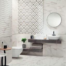 Koupelna Bonella
