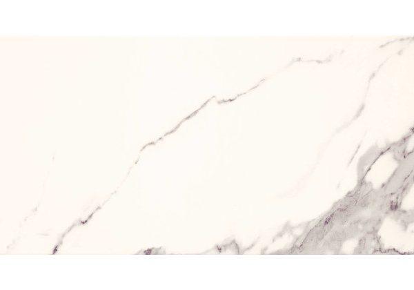 Obklad Bonella bílá 30,8×60,8