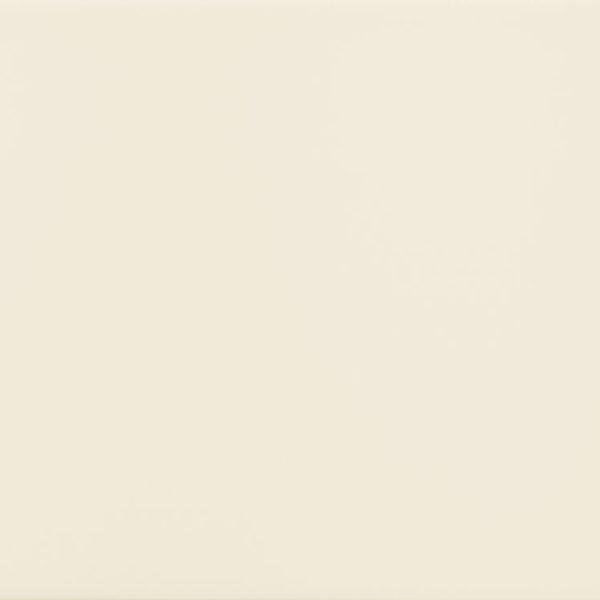 Obklad Brika white 22,3×44,8