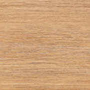 Obklad Brika wood 22,3×44,8