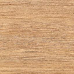 Obklad Brika wood 22,3x44,8