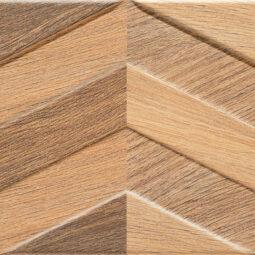 Obklad Brika wood STR 22,3x44,8