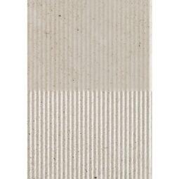 Obklad Contrail B STR 14,8x29,8